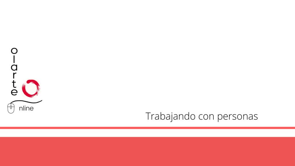 presentacion oo-01